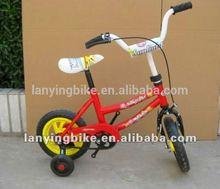 Smart mini Red Children Bicycle/ BMX kids bicycle/Bicycle