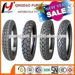 high quality pu foam wheel motorcycle tube inner tube tires butyl tube