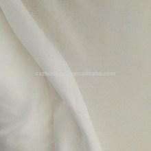 Polyester dryed brushed grey fabrics