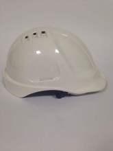 Eastnova SHO-016 professional workplace helmet safety