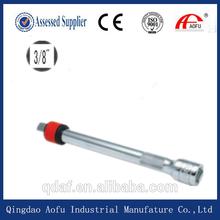 "3/8""Dr.Lock Socket Wrench Extension Bar"