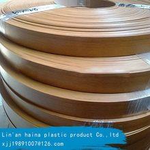 Quality best selling walnut knit mattress edge tape