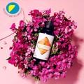natural massagem corporal amêndoas doces a base de óleo de aromaterapia
