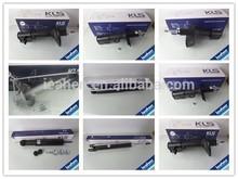 IEAHEN Auto Parts Hyundai Sonata 8 Shock Absorber -RR OE 55311-2S000