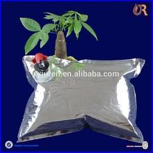 food grade edible oil bag in box /essential oil bag