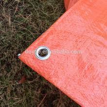 Practical tarpaulin,100% virgin wholesale outdoor magic multifunctional fire retardant tarp