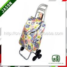 portable folding shopping trolley best selling modernshutter sliding door wardrobe