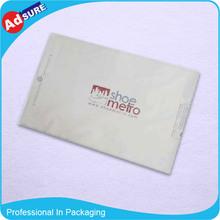 Kraft Envelopes Wholesale/ Plastic Bag With Printing / Hard Plastic Envelopes