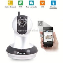"""1/4"""" Megapixel Home CCTV POE H.264 Full HD 10Meters IR Night Vision Dome Camera 13mp camera android mobile phone"""