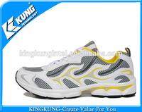 Women tennis shoe beyond shoe fashion for sale