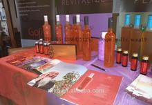 Brix 15%,100% Pure Ningxia Goji Juice In 500ml Bottle