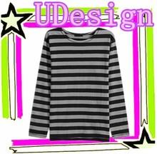 Long sleeve baseball t shirt plain cotton dri fit soft t shirt