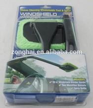 2015 Windshield Wonder/windshield wonder cleaning brush/windshield wonder as seen on tv