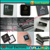 (electronic component) JFA