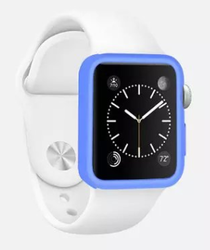 Free Sample Case for Apple watch, for apple smart watch