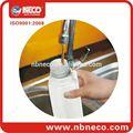 Amostra disponível fornecimento de fábrica de plástico brinquedo máquina de lavar de NECO