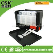 CISS OEM for HP 21 22 DIY CISS Ink Tank