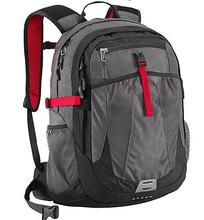 2015 Factory Quality backpack sport school bag