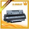 Printer Cartridge C-EXV40 compatible canon CEXV 40 toner and ir 1133 toner cartridge for CANON iR1133 iR 1033if black printer
