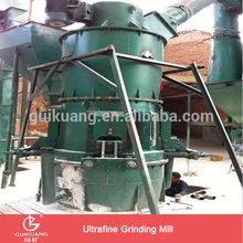 marble talc nano powder grinding mill machine