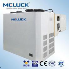 2meluck Vibration Eliminator for refrigeration system cold room compressor