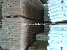 virgin recycle HDPE / LDPE/ LLDPE/ PE/ PC/ PET granules / injection grade