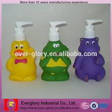 Cheap Pump Spray Bottle ,Mini Small Spray Bottle,Plastic Bottle With Spray