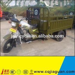 China Loncin Motorcycle