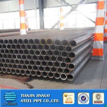 ms round pipes weight/mild steel seamless pipe