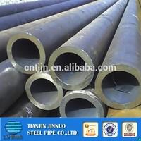 "30""sch 40 black steel pipe sumitomo seamless pipe"