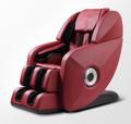 Chaise de massage. Nouvelle chaise de massage du sexe. Papillon, amincissant modelage du corps masseur. Chaise de massage zéro gravité