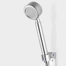 C-018-1 Cixi aluminium alloy hand shower bidet hand shower camera hand shower comb