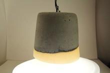 sale European contemporary pendant lighting for cookroom cofferoom
