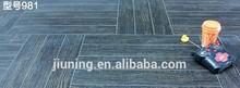 Upscale gray laminate flooring for Herringbone/ for Interior decorate