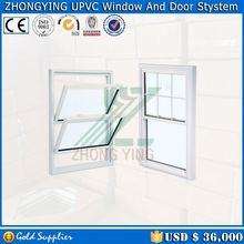 $50 per square custom size patio doors