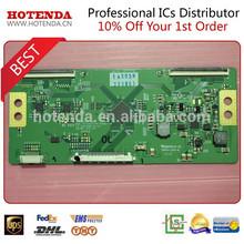 Logic board,LC32 42 47 FHD TM120Hz 6870C-0368A