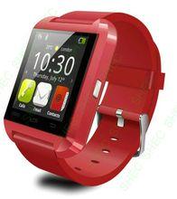 Smart Watch fashion vibrating smart watch led watch wrist bracelet pedometer calorie control