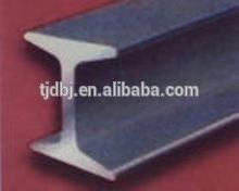 GB standard steel i beam . steel beam .steel i-beam prices
