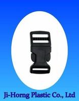 Adjustable plastic side release buckle manufacturers pet accessories