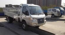 T-KING 0.5T mini cargo truck