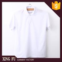 Manufacturer 100% Cotton T-shirt Custom Clothing Multifactional