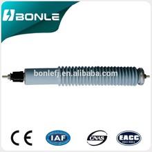 Practical design metal-oxide lightning arrester made in China
