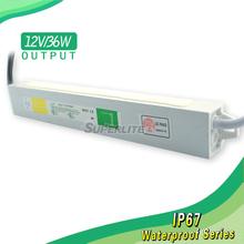 high voltage switching power supply 220v 12v power supply switch mode power supply