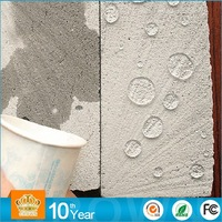 Crown Paint dry waterproof epoxy powder coating paint