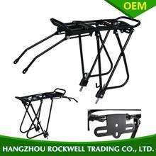 Wholesale Bicycle Rear Rack Bicycle Front Rack bicycle rear rack