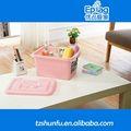 2015 portátil mini banheira embalagem, 10ml plástico frascos conta-gotas, 2550ml recipientes de comida de microondas freezer
