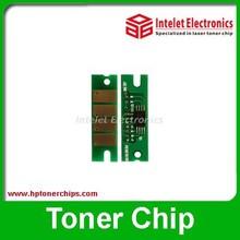 For toner chips for Ricoh SP 4510 DN/SF reset toner chip
