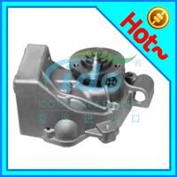 Auto engine parts spare parts for gasoline auto water pump for Fiat ducato 99440717 98473452 504083122