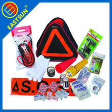 Newest Style car emergency kit of jump starter for cars