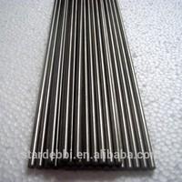 Tungsten Rod for sale
